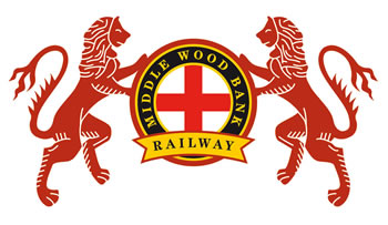 Middlewoodbank Railway and Bowande
